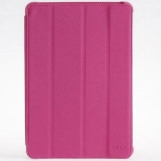 Samsung Tab 4 7.0 Belk Smart Case large 1