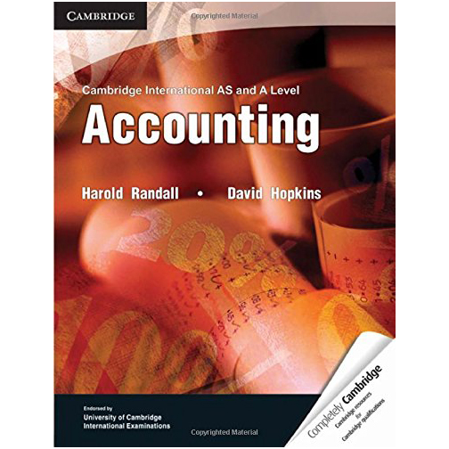 Cambridge Intl AS and A Level Accountig B011126 large 1