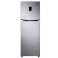 Samsung Refrigerator RT37