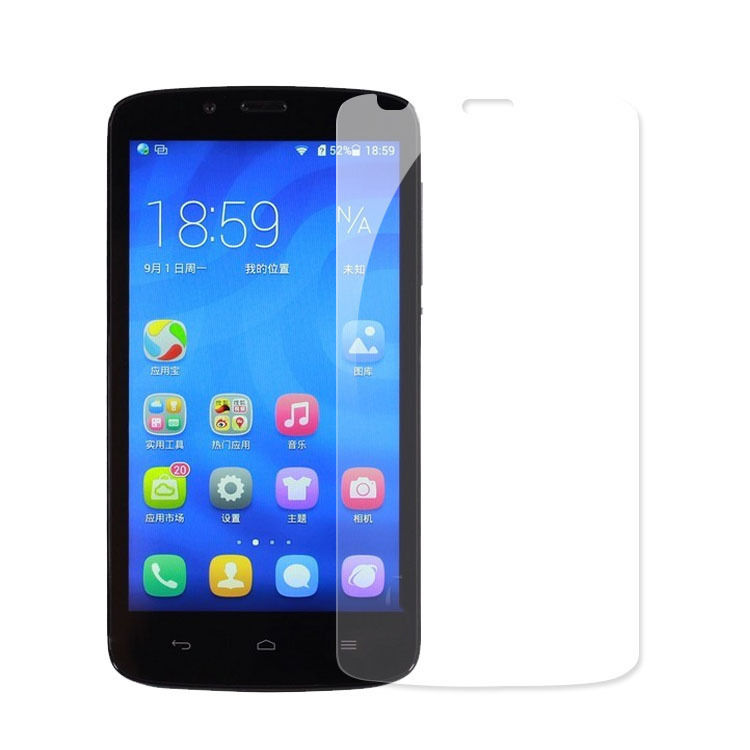 Huawei Honor Holly Original Tempered Glass large 1