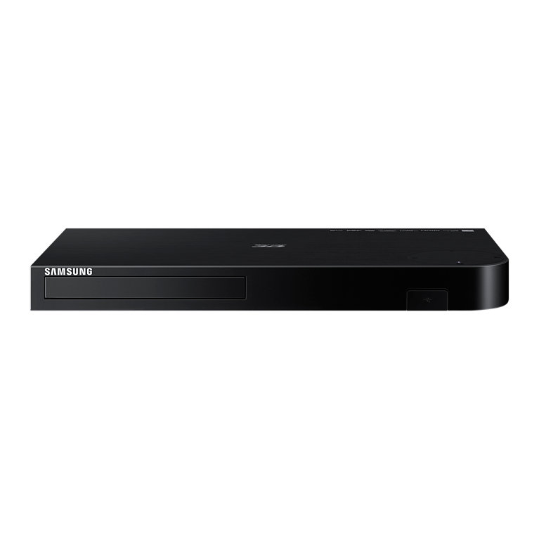 Samsung Blu Ray PLAYER BD H5500