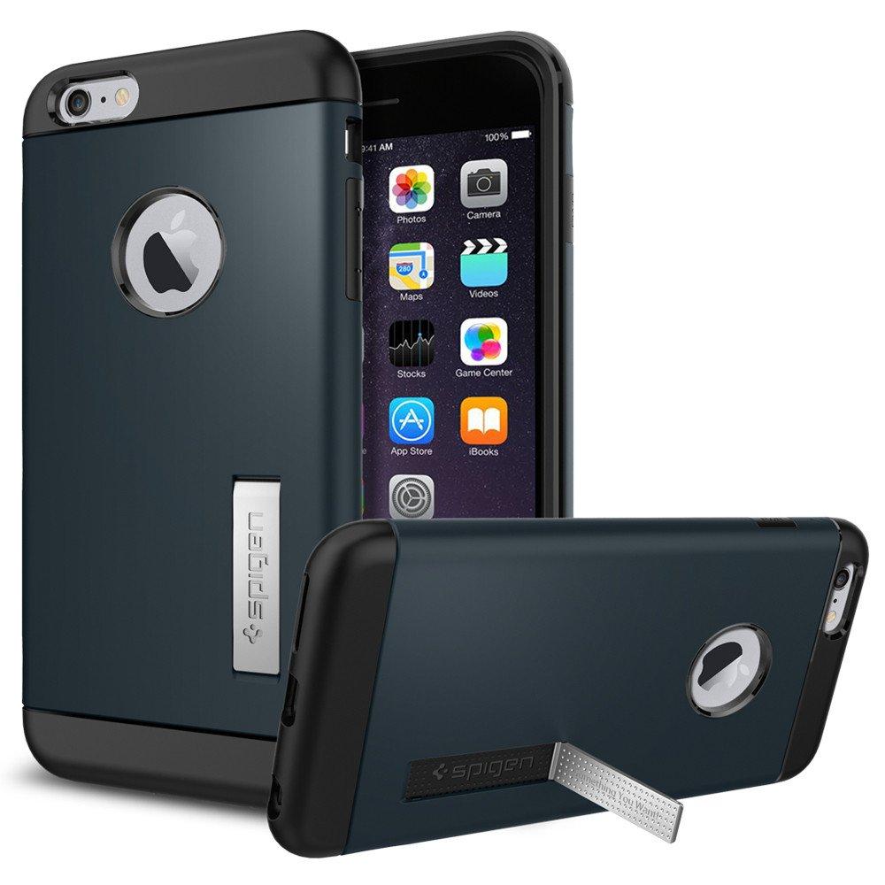 IPhone 6/6s/6 Plus/6s Plus Slim Armor
