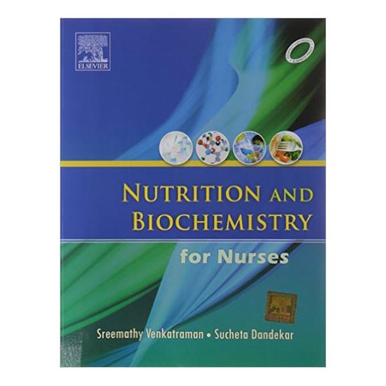 Nutrition and Biochemistry for Nurses 2E A200426 large 1