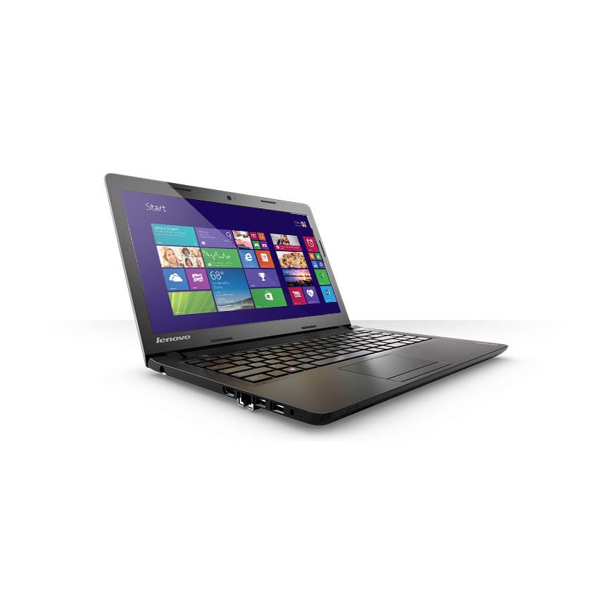 LENOVO IP 100 CEL 15IBY Laptop