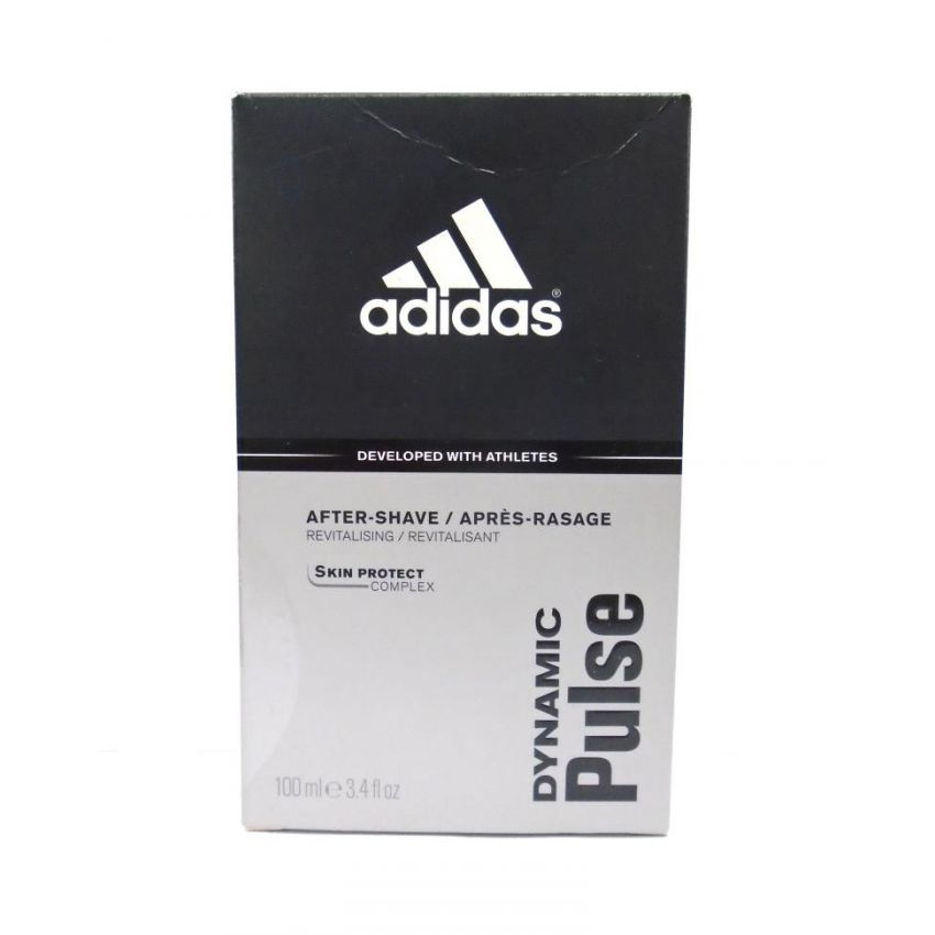 Adidas Dynamic Pulse Aftershave large 1