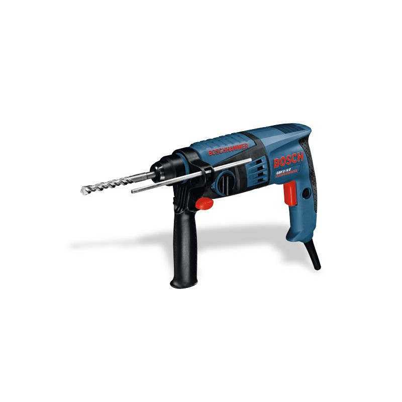 Bosch GBH 2 18 E Professional Rotary Hammer with SDS plus large 1