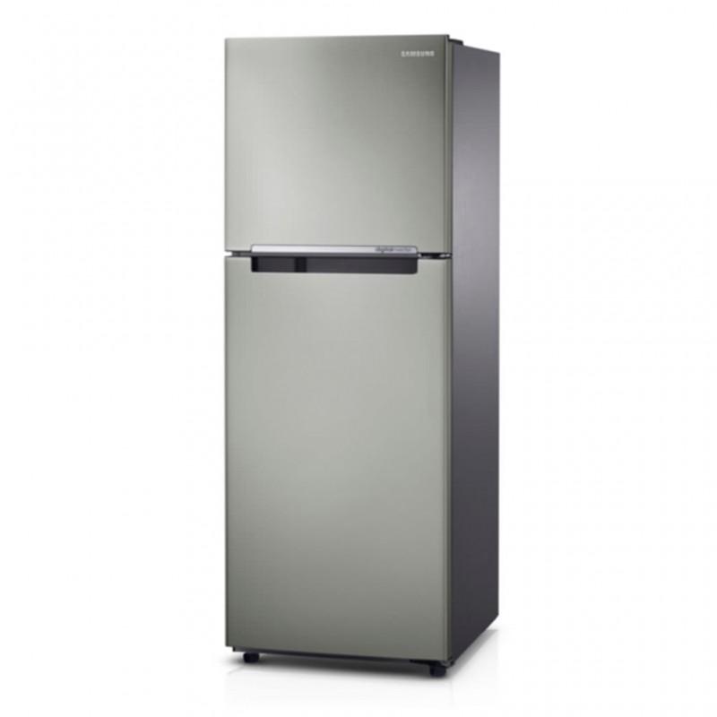 Samsung Double Door Refrigerator RT33