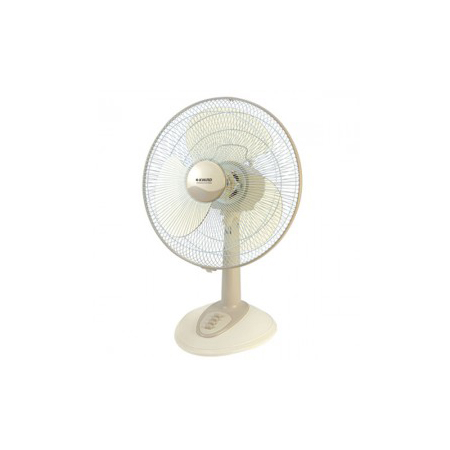 KHIND Table Fan BKID0110 large 1