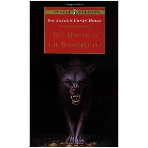 PFC The Hound Of The Baskervilles D490107 large 1