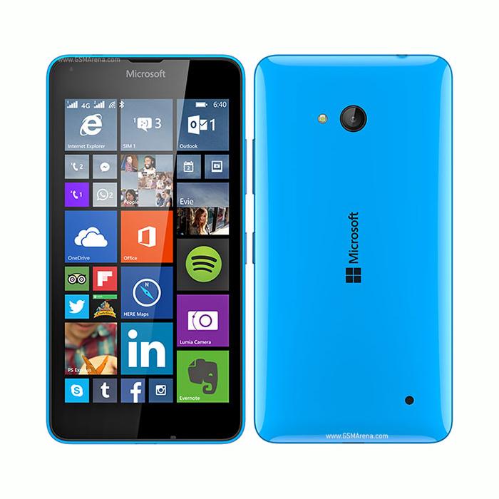 For microsoft lumia 640 lte price in sri lanka phone