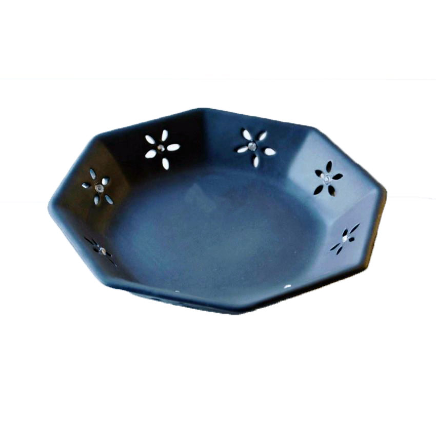 Hemata Decor Plate large 1