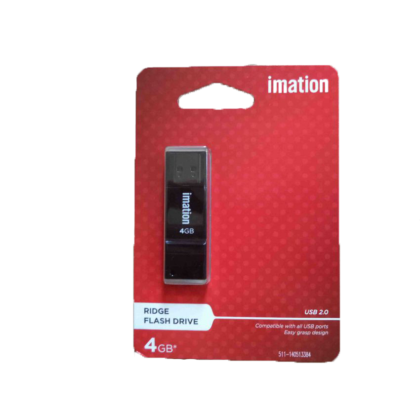 Imation Pendrive 4 GB