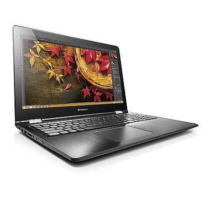 Lenovo Flex 3 14 i3 Laptop