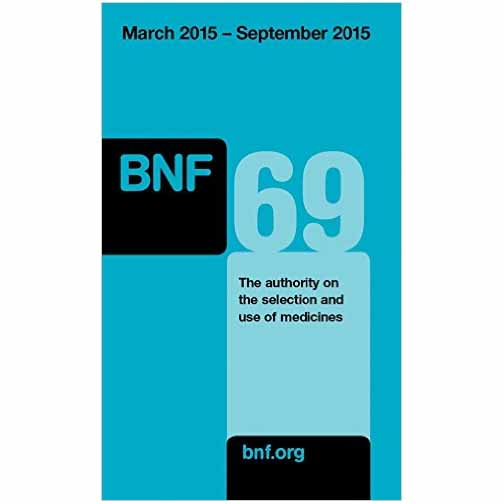 BNF 69 March 2015 - September 2015 A470012 large 1