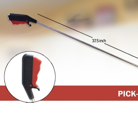 Reach & Pick-Up Tool large 1