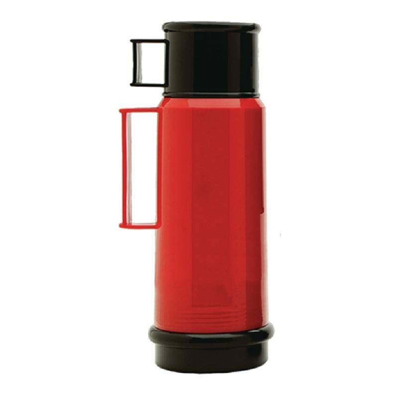Mega Flask Genie GE60 0 6L
