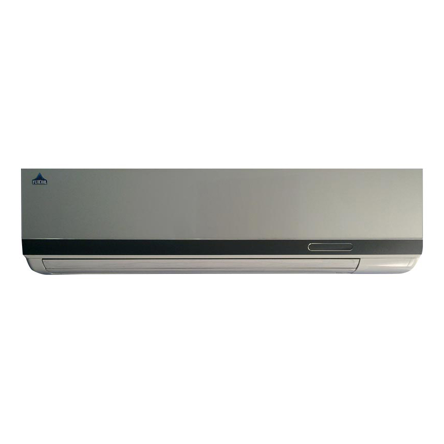Fuji Cool Split Type Air Conditioner 9000 BTU