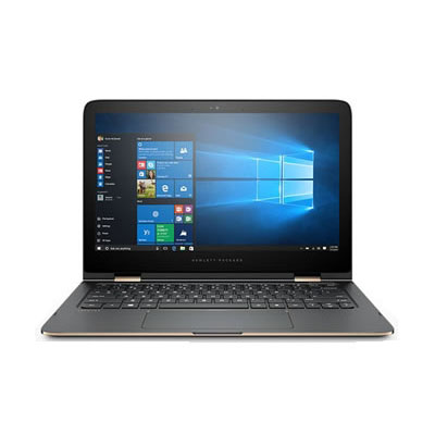 HP Spectre X360 13 4138TU Co Laptop
