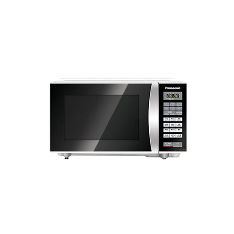 23L Grill Microwave Oven NN-GT353M large 1