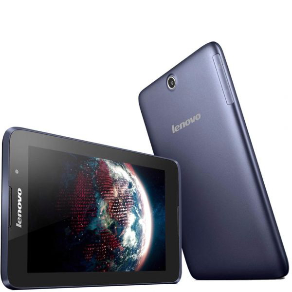 Lenovo A5500 Tab Android 4.2