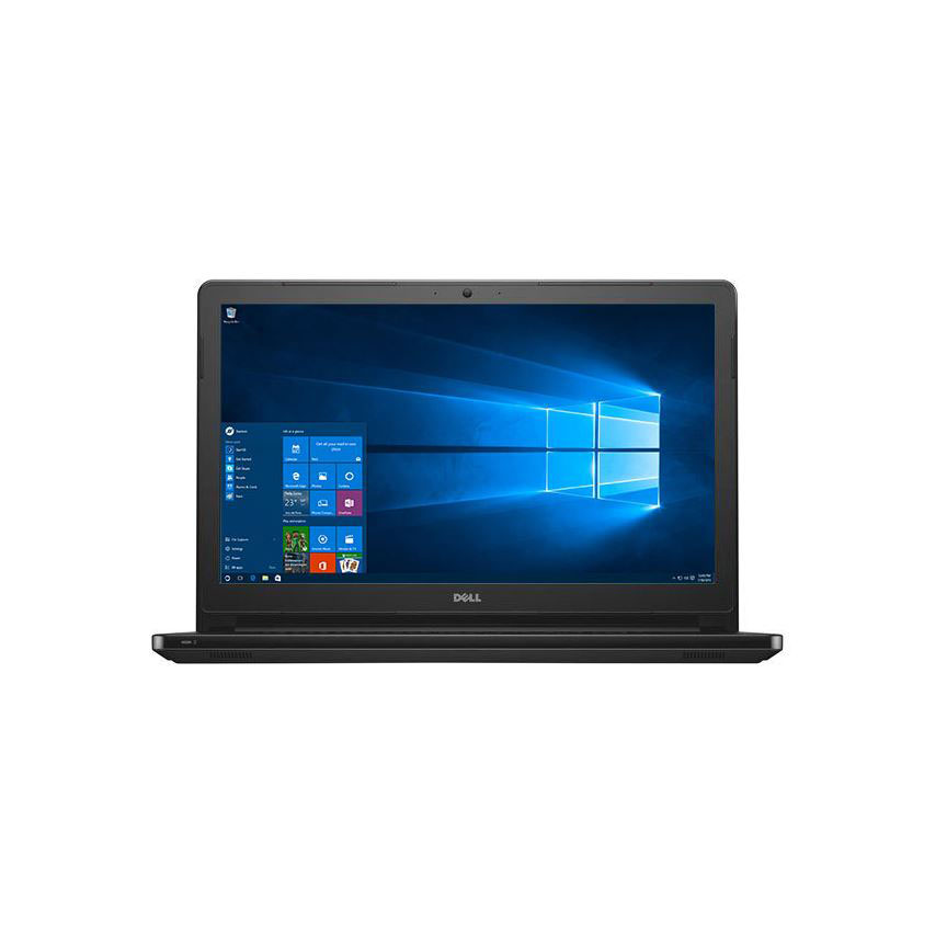Dell Vostro i5 notebook PC 3558 I5DIS