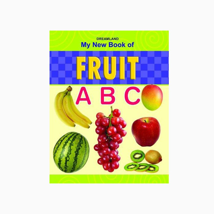 My New Book Of Fruit Abc B430148 large 1