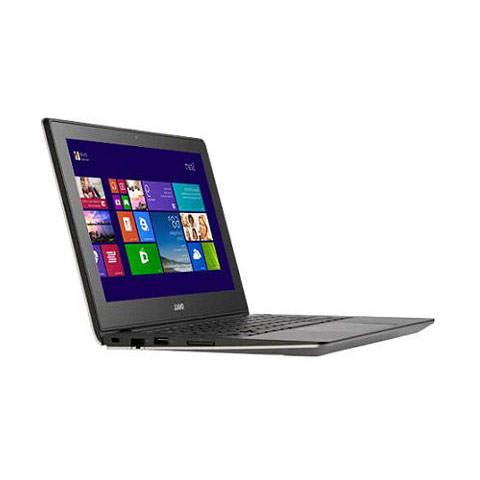 Dell 5458 i3 Laptop