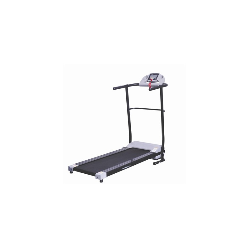 Easyhome NEO Motorized Treadmill 1.5HP N2000 large 1