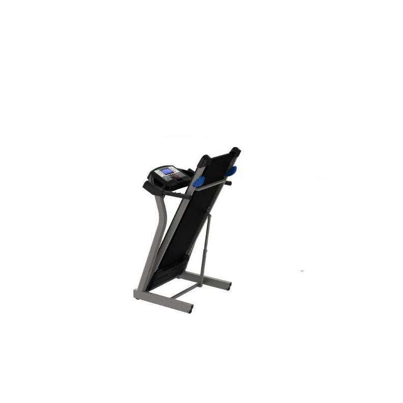 Easyhome NEO Motorized Treadmill 1.5HP N2000 large 2