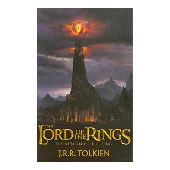 The Lord of the Rings 3 The Return of the King D530794 large 1