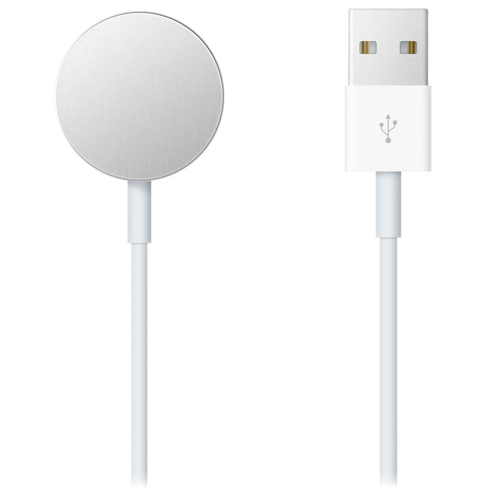 Apple ORG i Watch Magnetic Cable