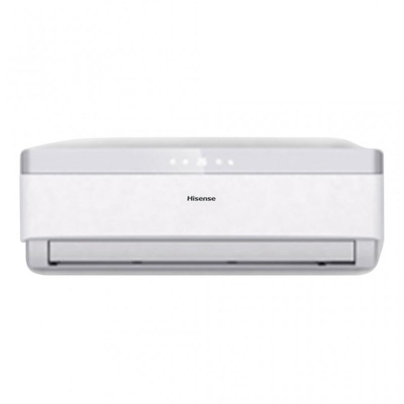 Hisense 18000 btu split type air conditioner as 18cr4fwadc for Split type ac