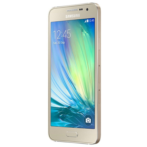 Samsung Galaxy A3 Duos large 3