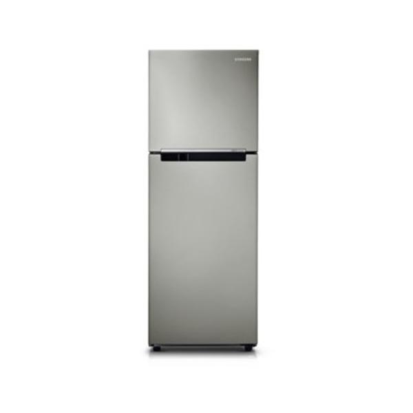 Samsung Refrigerator Inverter RT27