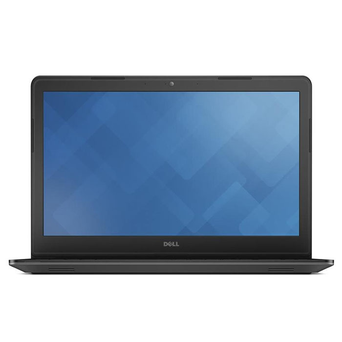 Dell core i3 notebook PC 3550 I3CCLK large 1
