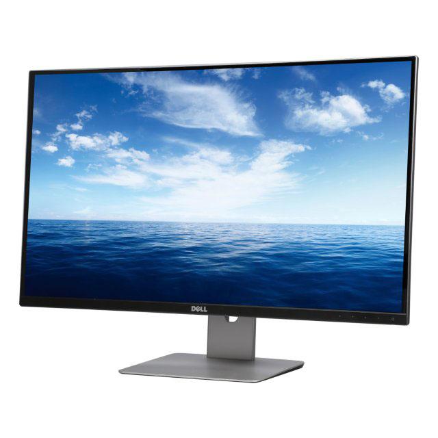 DELL 27 inch Monitor S2715H