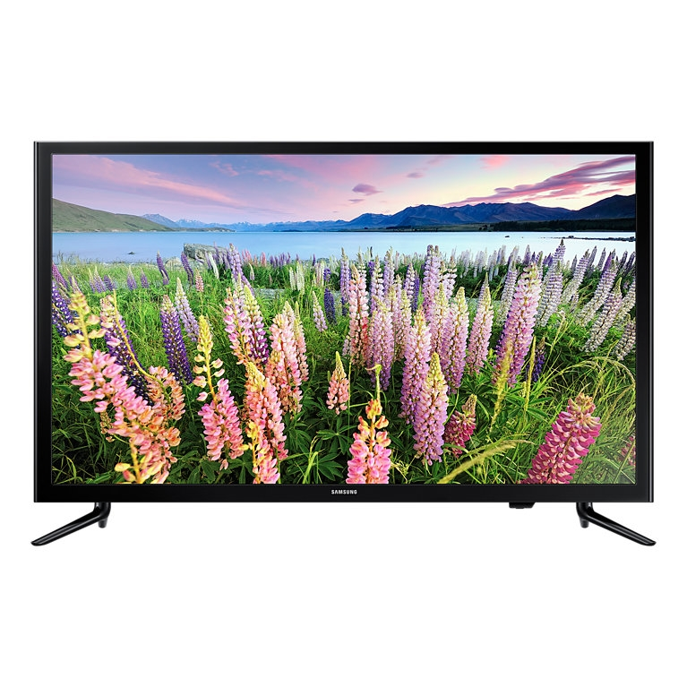 Samsung 40 inch full hd led tv j5000