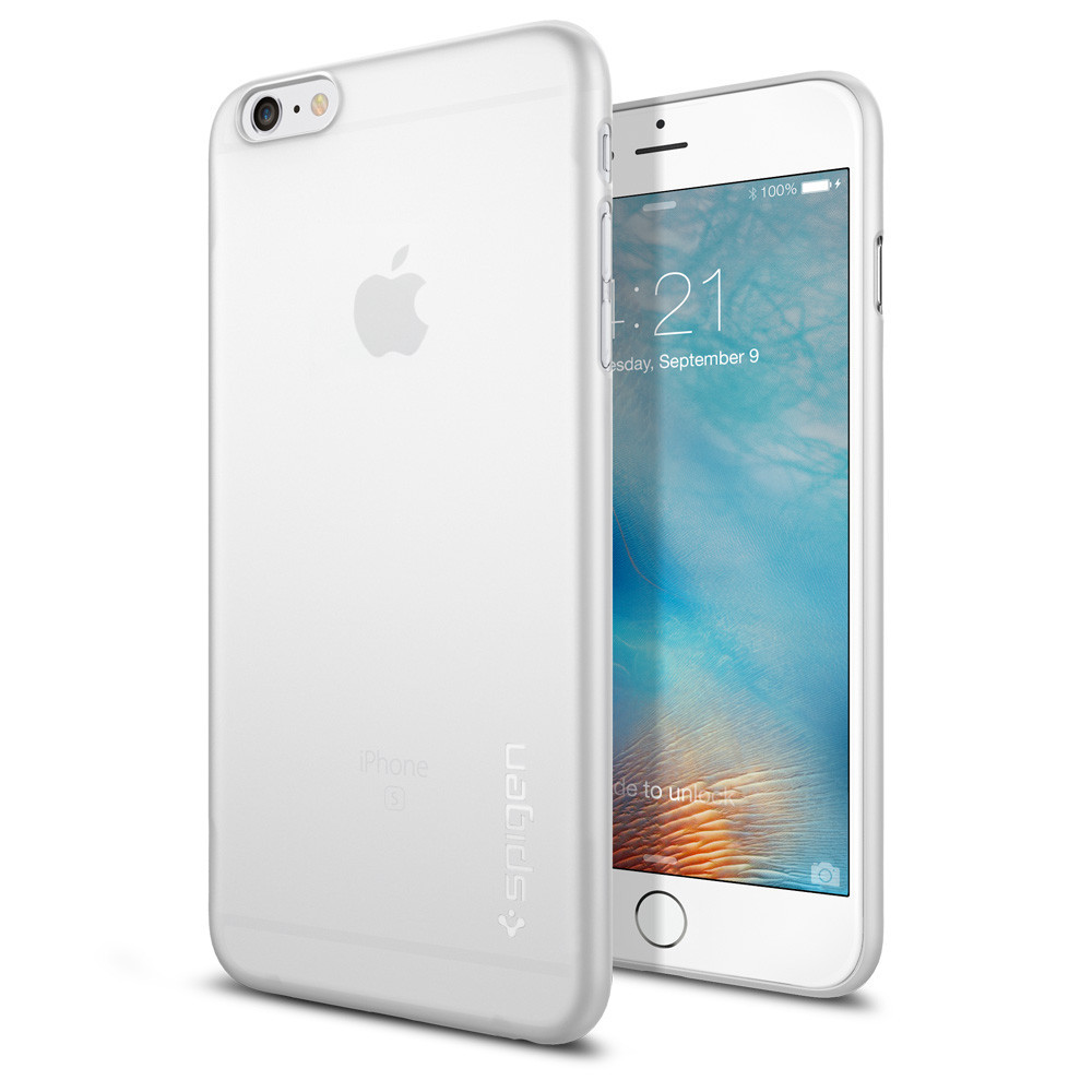 IPhone 6/6s/6 Plus/6s Plus Air Skin