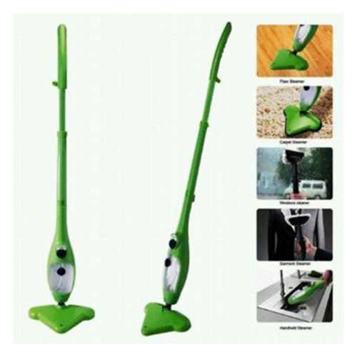 H20 Mop X5 5-in-1 Steam Mop large 1