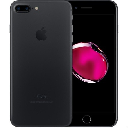 apple iphone 7 plus 256gb large 1
