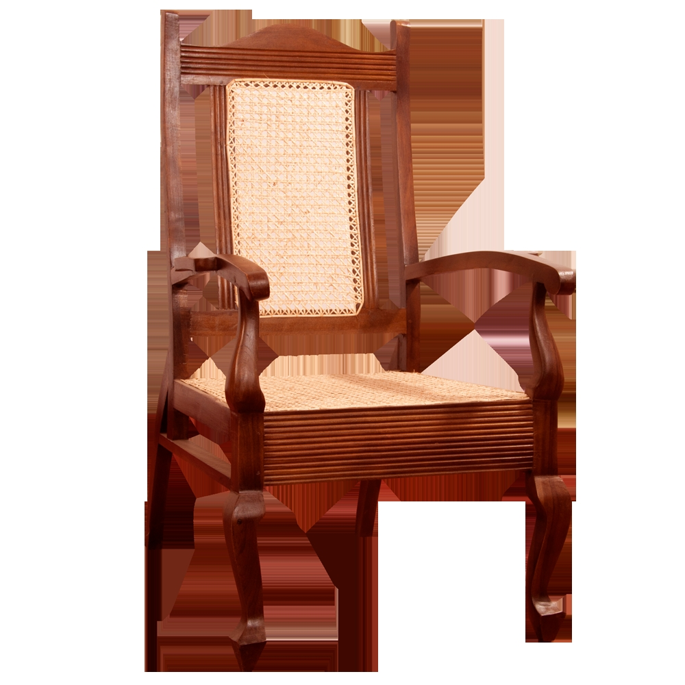 TRANQUIL CHAIR FCH-1204 large 1
