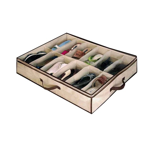 Shoes Organizer large 2