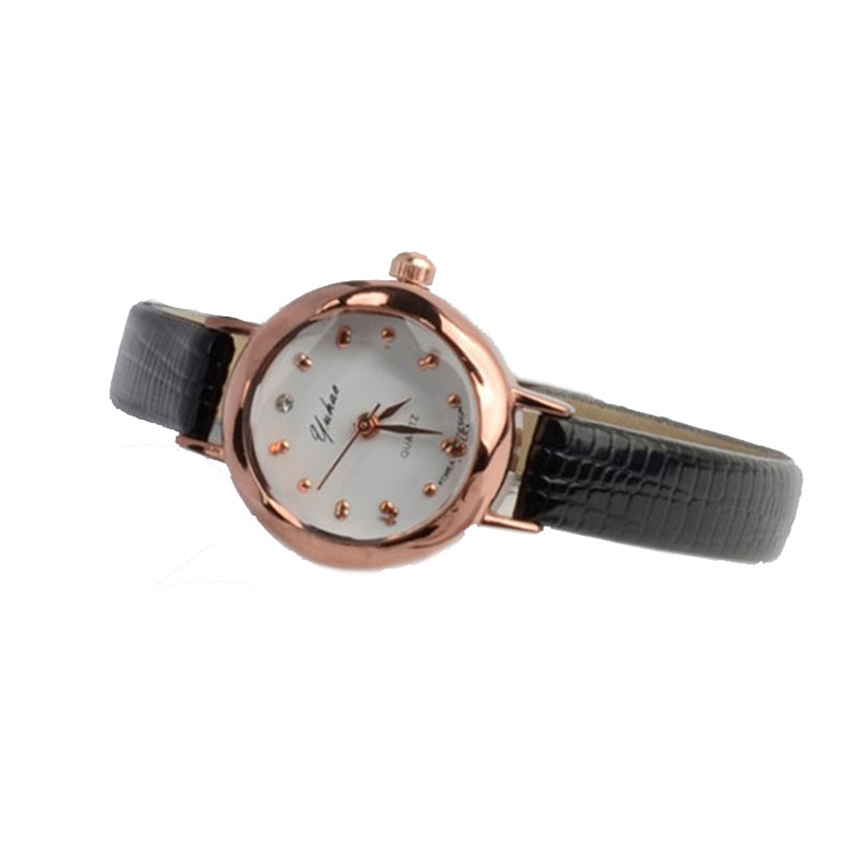 High Quality Ladies Watch 57 large 1