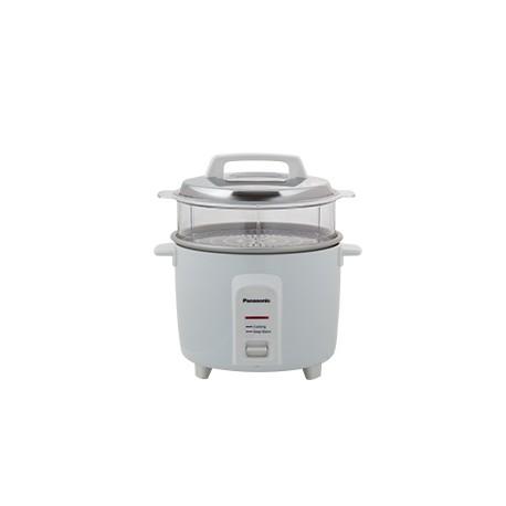 Panasonic 1.8l Rice Cooker SR-Y18GS