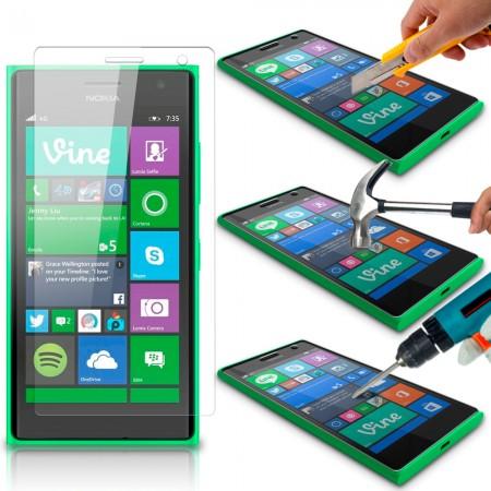 Nokia Lumia 735 Original Tempered Glass