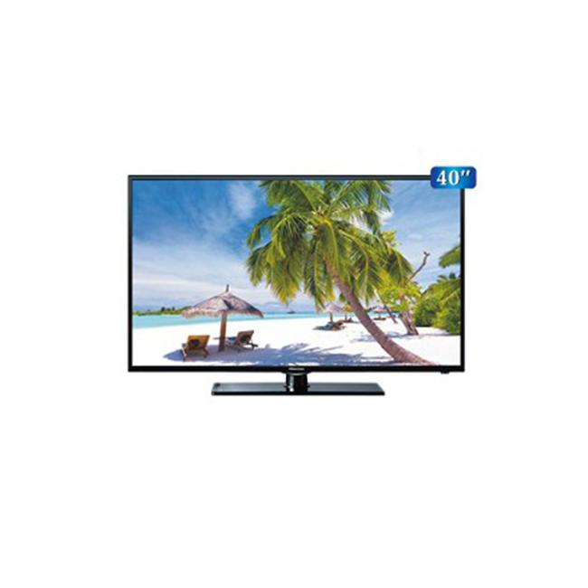 Hisense 40 Inch Full HD LED TV LEDN40K20DP