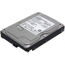Hard Disk Toshiba 500GB SATA