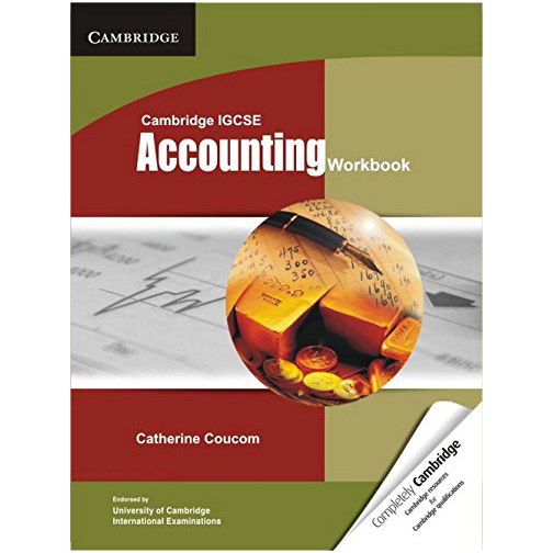 Cambridge IGCSE Accounting Workbook B011122 large 1