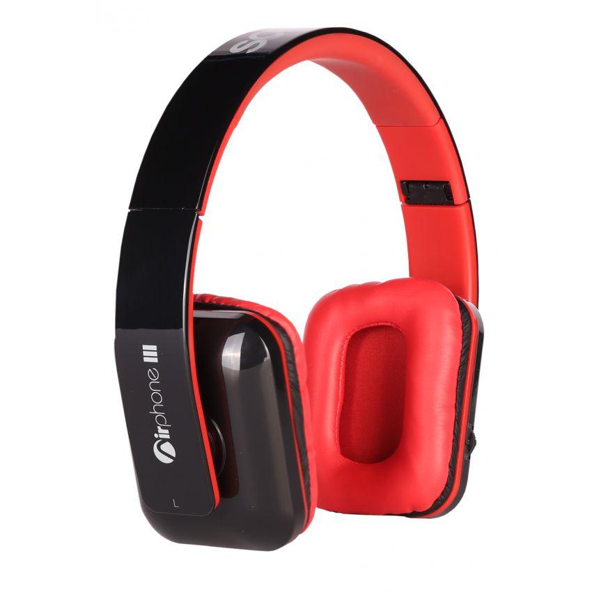 Sonicgear Bluetooth Headphone Airphone 3