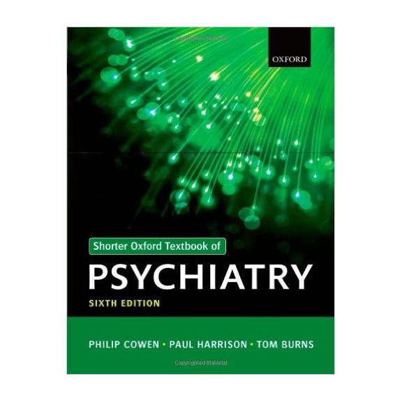 Shorter Oxford Textbook Of Psychiatry 6E A100214 large 1